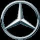 Mercedes-Benz-Logo-650x366